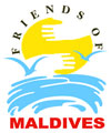 Friends of Maldives
